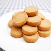 どれも試してみたい!大学生料理研究家 夢さんの「絶品クッキーレシピ」5選
