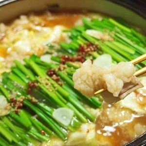 バリエーションを増やそう!鍋の素を使わず作る絶品鍋レシピ