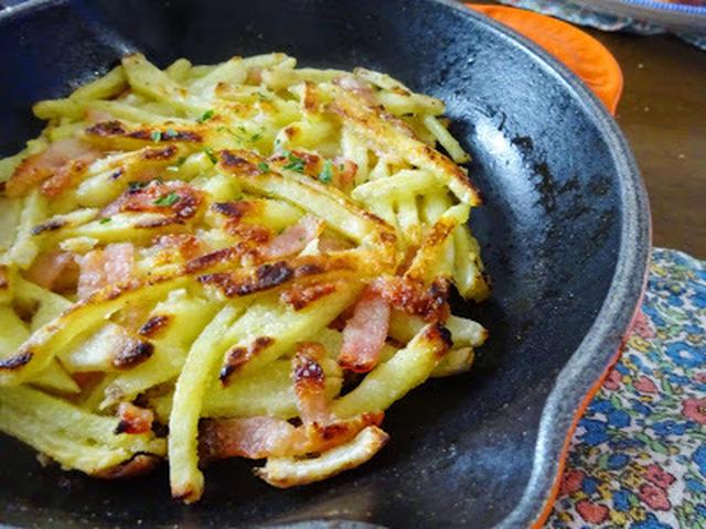 いつもの料理もル・クルーゼでごちそうに♪鍋の種類別とっておきレシピ15選の画像