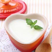 ★お菓子レシピ★ 牛乳プリン♪ リクエストレシピ(24)