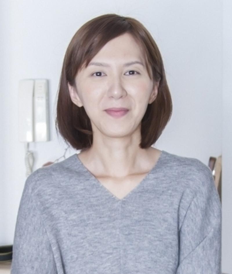 """★つきさんプロフィール<br><a href=""""http://www.recipe-blog.jp/..."""