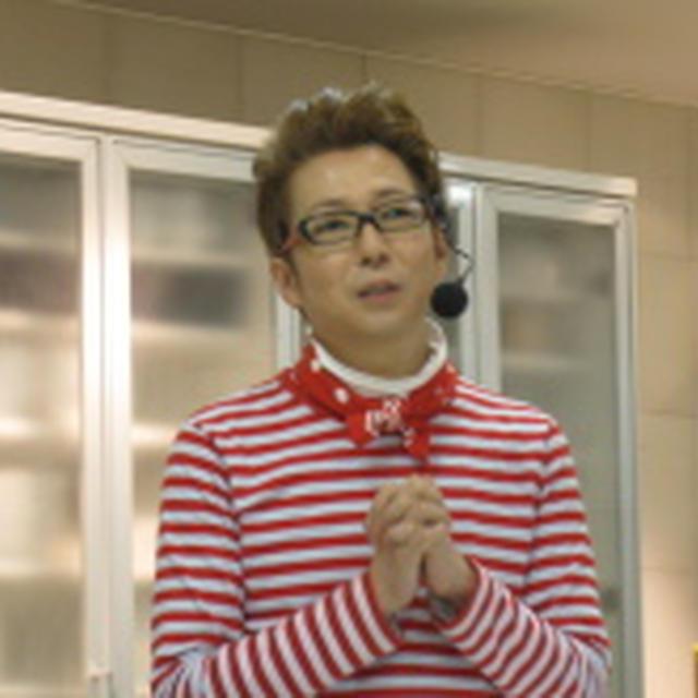 日本食研×マロンさんの料理教室