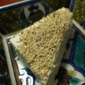松風クリームチーズ