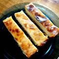 ◇豆乳ヨーグルト焼きチーズケーキ(マクロビ)◇