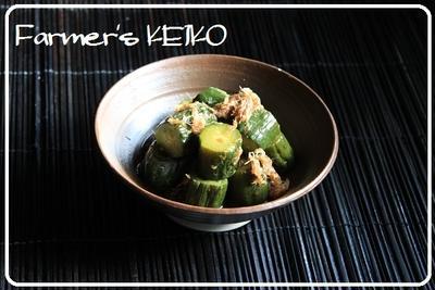 メタボのキジの話 ~レシピは野菜をくたくたに煮た優しい味の煮物です~