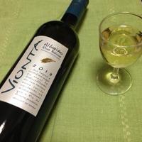 海のワイン☆ビオンタに合うカルパッチョレシピ♪