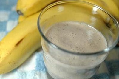 黒酢の種類と効用・黒酢を使ったレシピ7選・ドリンクレシピも