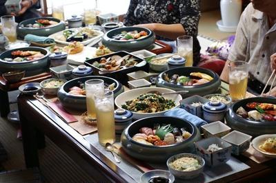 【新盆でおもてなし料理】8月13日のお料理のご紹介です。/俳句