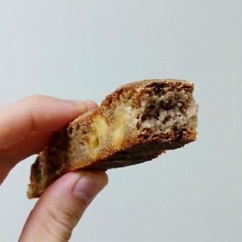 サワー種でつくるライ麦パンな食卓(1)ライ日記