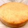 京都でしか手に入らない、フランス直輸入の極上チーズ