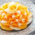 これぞ究極の「柿なます」 by PICOさん