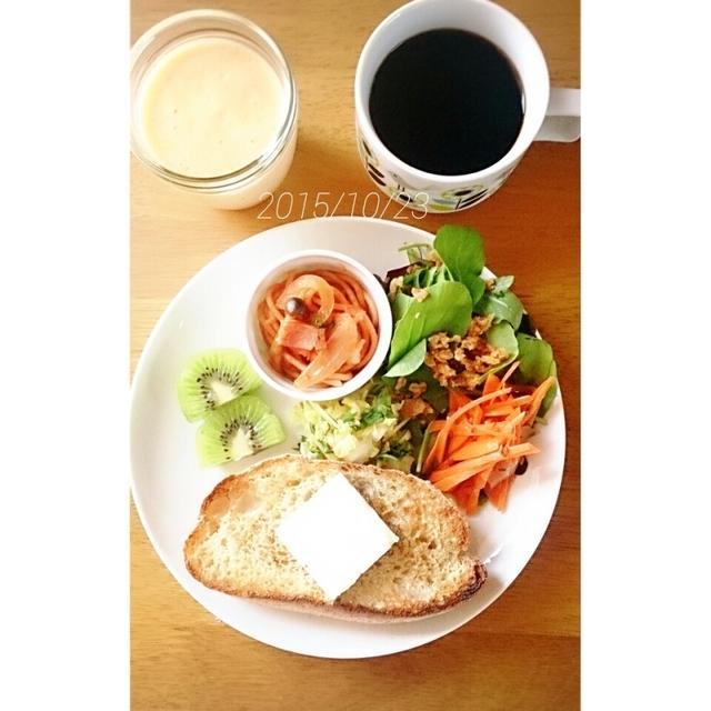 ♪♪朝ご飯 いろいろ その8