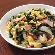 深夜の飯テロ!五郎さんも食べた「孤独のグルメ」飯再現レシピ