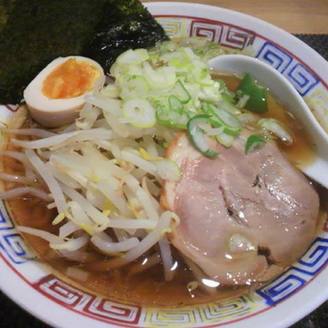ラーメンスープ【自家製】