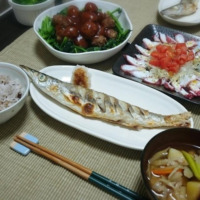 「肉だんご甘酢餡かけ」失敗なしの人気のレシピ✨子供から大人まで大好きな日本のお袋の味♪