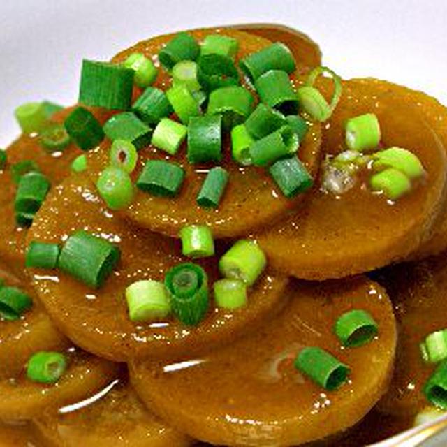 1/27 モツ鍋&沢庵のカレー煮っ!+マッコリ。(後半キンミヤマッコリ)