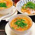 夏に、体が喜ぶスーラータンスープ! 〜トマトを使ったさっぱりおつまみ5選〜