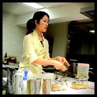 レシピブログ×西武池袋本店のコラボイベント