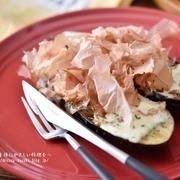【レシピ・主食・PR】かつお節効果で野菜嫌いを克服しよう!ピーマンとそぼろのあんかけ丼