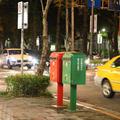 台湾旅行記(4)未知との遭遇
