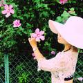 #KLASSE14 で涼しげな夏満喫( ͡° ͜ʖ ͡°)