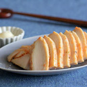 お弁当におつまみに使えます!「七味」を使った作り置きアイデア5選