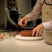 勇気凛りんさん@池袋西武レシピブログキッチン
