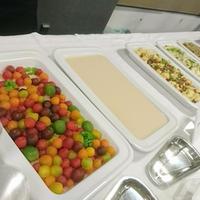野菜も果物もまるっと全部食べよう! #ファイトケミカルス #レシピブログ #長谷川理恵