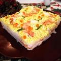 【簡単レシピ】おうちで作れる簡単すし飯の作り方!覚えておくと便利です