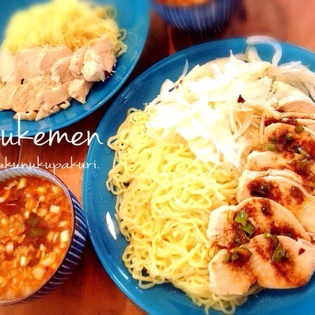 アレンジ香りつけ麺 ♪ 八角花椒唐辛子〜スパイスで簡単!お店なお味&簡単即席ラー油