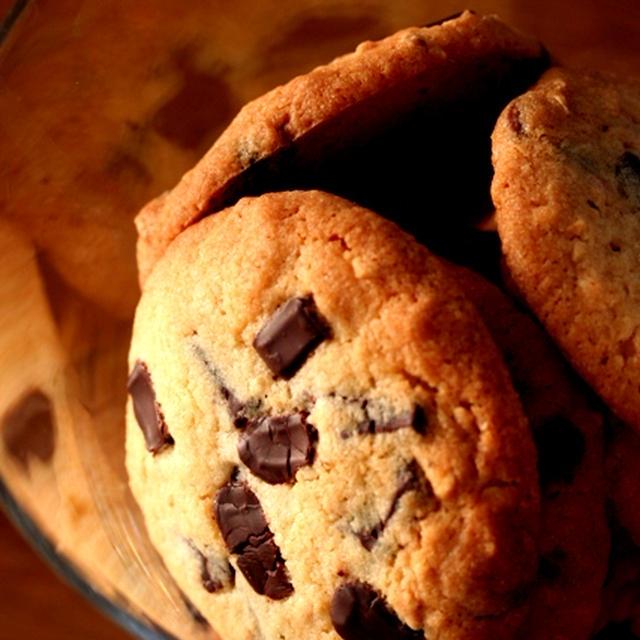 我が家のカントリークッキー*