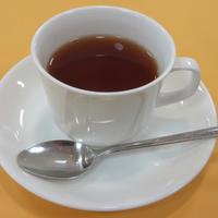 ぱおさんに習う! 「紅茶とひらめき朝食を体験しよう!」