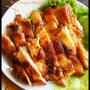 味付けのマンネリは「ピーナッツバター」で解消♪「コクうま鶏レシピ」5選