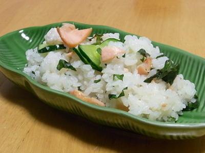 ますのお寿司