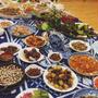 募集中♪ジビエ料理教室付き!『鹿教湯温泉1泊バスツアー』開催です