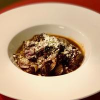 キレイを作る食卓〜牛すじ肉を冬野菜の煮込み(ハウスのスパイスでお料理上手)〜