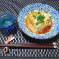 おつまみに♪ 3分でできる!キムチ―ズ豆腐 by masaさん