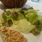 レストラン ミツヤマ@堺筋本町 ファンビ寺内のランチにおすすめ!