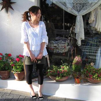 先日にはなりますが、久々ピボット徳島での料理教室でした!アフタヌーンティーパーティーがテ...