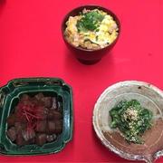 老舗料亭のお料理講習会♪