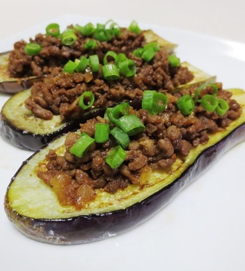 使い方 肉 味噌 お肉が絶品に!韓国の万能味噌サムジャンの使い方【レシピ付き】