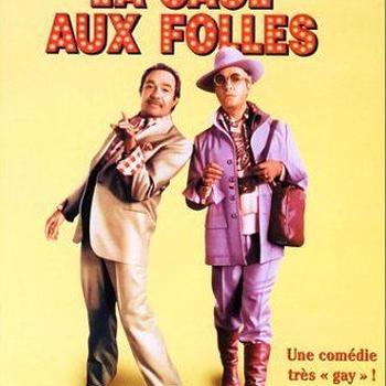 フランスのゲイカップル名作映画と今のフランスのカミングアウト事情