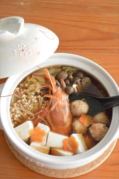 鍋の素だって、作り置きしちゃえ! 絶品鍋スープレシピ3選~マイナビニュースに掲載~