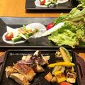 スランジェ新宿高島屋店で「涼活」セットの販売が始まりました!