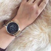 【ARMITRON】アメリカニューヨーク発の腕時計☆