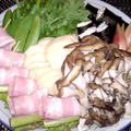 【レシピ】春のおもてなしに!変わり種の天ぷら(^^♪