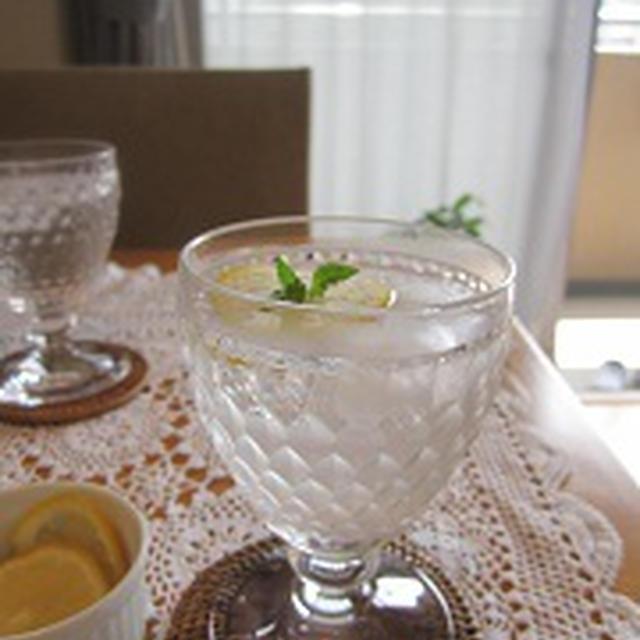 Villeroy & Boch ワイングラス