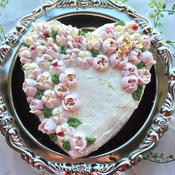 ギネスチョコケーキ