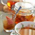 ほっとミックスフルブラ紅茶「フルブラ&はちみつ」