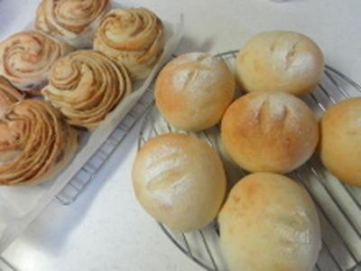 パンとファーブルトン